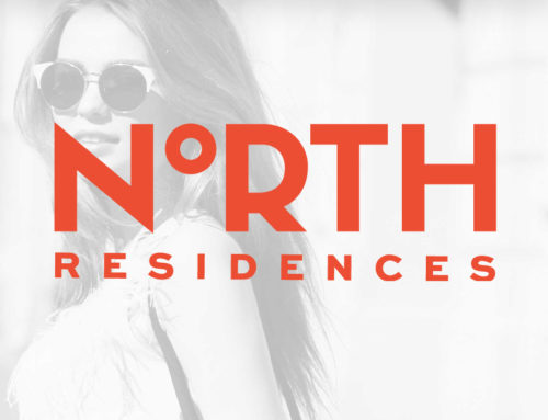 North Residences