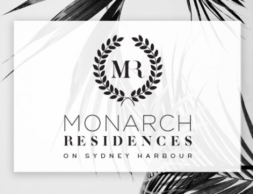 Monarch Residences – Neutral Bay